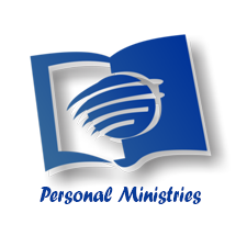 Personal Ministries