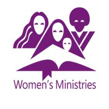 Women's & Children
