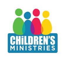 Children Ministries