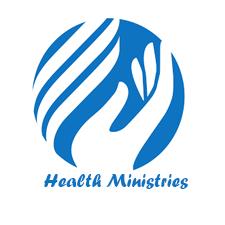 Health Ministries